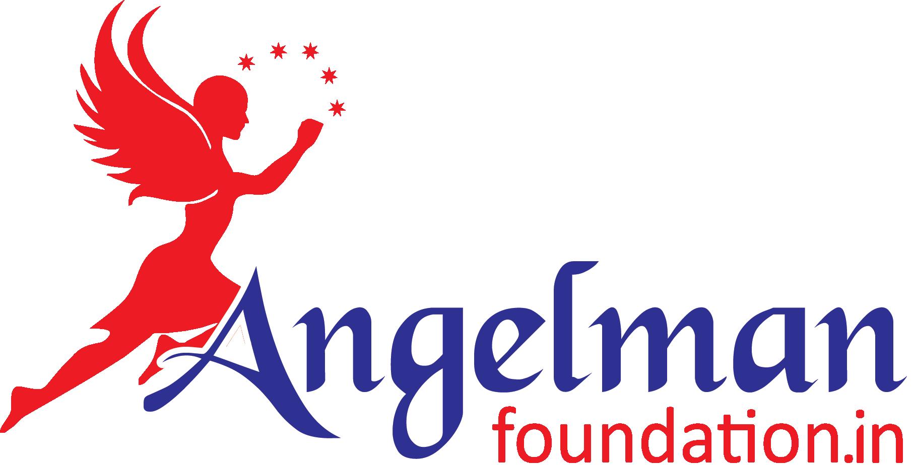Angelman Foundation India